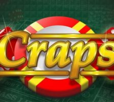Play The Field Craps